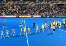 <span style='color:#FFF;font-size:12px;text-transform: uppercase;background-color:#289dcc;'> AUSTRALIA (4) 0-0 (3) ARGENTINA </span> </br> Leonas afuera, justamente por penales australianos