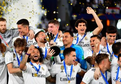 <span style='color:#FFF;font-size:12px;text-transform: uppercase;background-color:#289dcc;'> REAL MADRID 4-1 AL AIN </span> </br> REAL MADRID HEPTACAMPEÓN DEL MUNDO