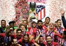 <span style='color:#FFF;font-size:12px;text-transform: uppercase;background-color:#289dcc;'>SUPERCOPA DE EUROPA: REAL MADRID 2-4 ATLÉTICO DE MADRID</span> </br> El Atlético del Cholo Simeone es Supercampeón de Europa y se da el gusto ante el Real Madrid