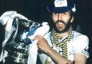 """<span style='color:#FFF;font-size:12px;text-transform: uppercase;background-color:#289dcc;'>ENTREVISTA RICARDO VILLA</span> </br> """"Para los ingleses ganar la FA Cup estaba a la altura de ser campeón de Europa"""""""