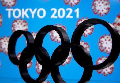<span style='color:#FFF;font-size:12px;text-transform: uppercase;background-color:#289dcc;'>JUEGOS OLÍMPICOS 2021</span> </br> Argentinos clasificados a Tokio 2020