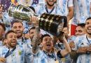 <span style='color:#FFF;font-size:12px;text-transform: uppercase;background-color:#289dcc;'>BRASIL 0-1 ARGENTINA</span> </br> Campeones en el Maracaná