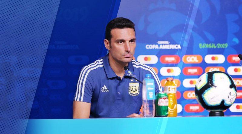 @argentina